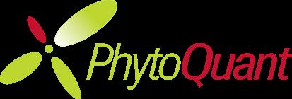 Phytoquant
